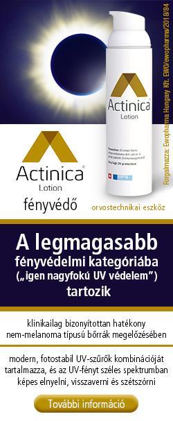 A bőrrák | Rák természetes gyógyítása | szorftabor.hu