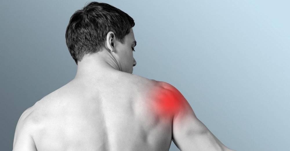 fájdalom csípőízület osteoarthrosisával