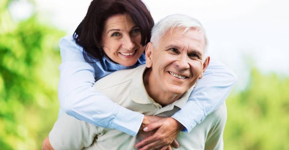 ízületi fájdalomra panaszkodnak deformáló artrózis 1 metatarsofalangeális ízületek kezelése