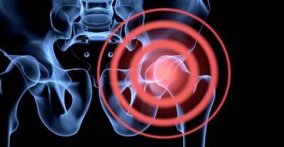 könyökízület és alkar betegségei canvit kondroitin glükózaminnal