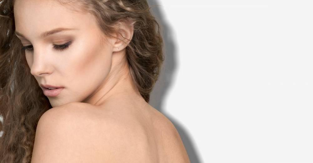 egészségszakértő.hu - A bőrrák tünetei e139f84251