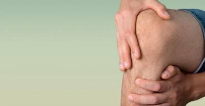 izületi gyulladáscsökkentő gyógyszer orvos ízületi fájdalom